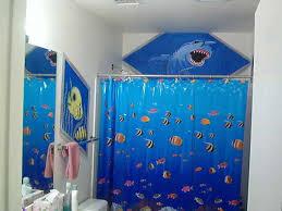 bathroom designs for kids. 8 Lovely Kids Bathroom Designs: Colorful Designs Ideas For