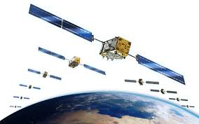 Image result for satellite
