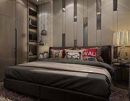 check out new work on my behance portfolio modern boy bedroom apartment