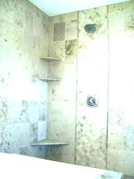 retile bathroom cost to a shower how to a shower tile shower cost cost to install