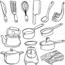 names and uses suppliers kitchen tools and equipments and their uses with pictures pdf