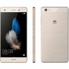huawei phones price list p8 lite. huawei p8 lite price in qatar dubai offer deals phones list