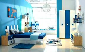 Kids Bedroom Set Ikea Attractive 22 Unique Boys Awesome Best Design Ideas  Intended For 1 ...