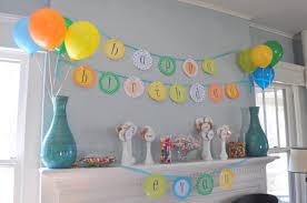 evan s second birthday decorations bebehblog