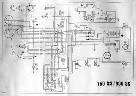 ducati ss wiring diagram ducati discover your wiring diagram ducati 750 ss wiring diagram ducati wiring diagrams