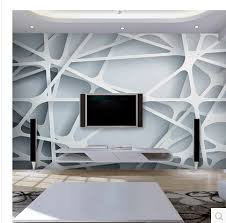 Contact Paper Decorative Designs Abstract Wallpaper Mural for Living Room Office papel parede 100D Wall 89