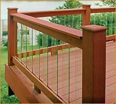 metal fence panels home depot. Home Depot Metal Fence Panels » Unique Deckorators 29 Clear View Glass Deck Baluster