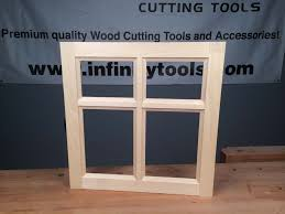easy division making a divided light cabinet door infinity with regard to how make glass doors plan 18