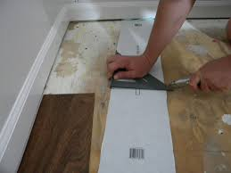 lock vinyl plank flooring installation acai sofa how to install vinyl plank flooring on concrete