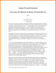 Psychology Personal Statement Example Clinical Psychology Personal Statement Examples Inspiration