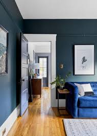 Latest Colours For Interior Design 2019 Paint Color Trends Paint Colors For Living Room