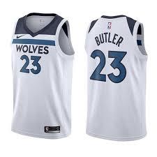 Jimmy Jimmy Toddler Butler Jersey Butler adcaeceabdcffce|2019 NFL Season Preview