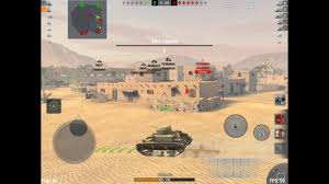Wot T2 Light World Of Tanks Blitz T2 Light Thats Why People Love It