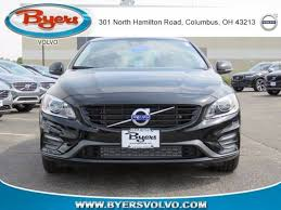 2018 volvo t5 dynamic. wonderful 2018 new 2018 volvo s60 t5 dynamic sedan in columbus and volvo t5 dynamic