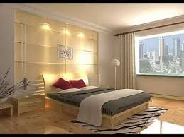 modern bedroom lighting design. bedroom lighting i ideas modern design