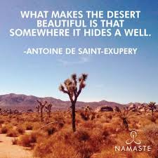 Desert Beauty Quotes Best Of Desert Quotes Deserts And Their Beauty༺༻ Pinterest Deserts