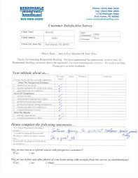 references customer satisfaction surveys references