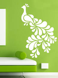 trends on wall small animal sticker in india trends on wall small animal