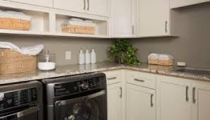lighting for rooms. simple for laundry room lighting ideas on for rooms k