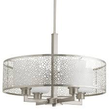 crystal chandelier with shade drum pendant light style fixtures double rectangular fixture shades hanging large ceiling industrial desk lamp mid century
