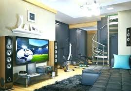 cool beds for teenage boys. Cool Boys Rooms Room Ideas Modern Teen Boy  Beds For Teenage L