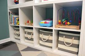kids bedroom toy storage large size of decorating room toy storage ideas kids bedroom storage boxes