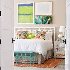 bedroomappealing geometric furniture bright yellow bedroom ideas. Calm Yet Colorful Bedroomappealing Geometric Furniture Bright Yellow Bedroom Ideas A