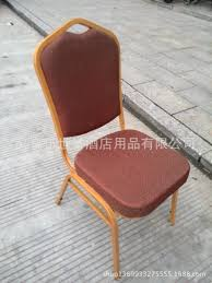 chair hotel banquet chairs metal whole yiwu australia banquet chairs whole chair large