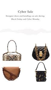 List Of Best Designer Handbags My Farfetch Sale Wish List Best Designer Handbags And