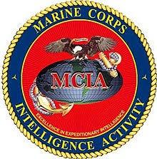 Headquarters Marine Corps Wikivisually