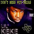 Don't You Know by Lil' Keke