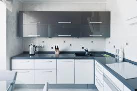 apartment kitchens designs. Modern Kitchen For Small Apartment Inspiration Decor White Rectangle Aluminum Designs Laminated Kitchens