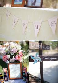 Wedding Gift Table Decorations Sign And Ideas Vintage Wedding Ideas 29