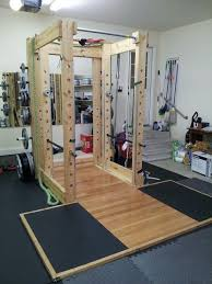 lovely diy home gym flooring and your own pinteres floor