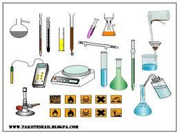 نتیجه تصویری برای وسایل آزمایشگاهی