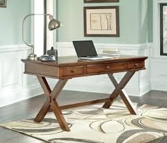 work tables for home office. Full Size Of Office:desks Table Winsome Desk Ofs Home Modern Me Contemporary Furniture Work Tables For Office