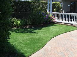 fake grass carpet outdoor. Outdoor Carpet Fowler, Colorado Pictures Of Dogs, Landscaping Ideas For Front Yard Fake Grass