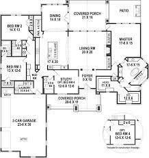 4 bedroom ranch floor plans luxury 556 best 2300 sq ft images on of 4