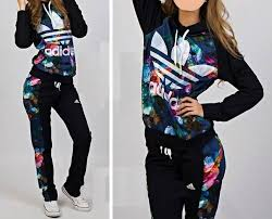 adidas girls. girls in adidas tracksuit - google search t