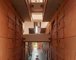 postmodern interior architecture. Exellent Postmodern Palacio  And Postmodern Interior Architecture I