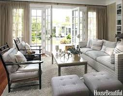 family room ideas with tv. Family Room Arrangement Rooms Ideas Good For Decorating Your With Tv D
