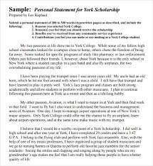 Personal Statement For College Personal Statement Writing Help Sheet One More Step