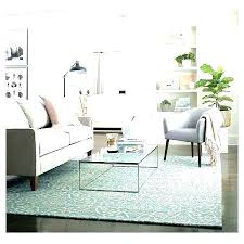 target threshold rug target threshold rug threshold furniture target full size of furniture wonderful threshold rugs