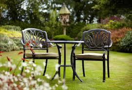 garden set. Garden Set