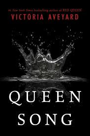 cover reveal red queen novellas by victoria aveyard