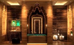 Bathroom  Cute Luxurious Bathrooms Stunning Design Details - Mediterranean style bathrooms
