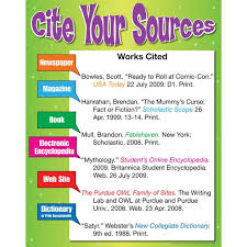 mla citation for essay Horizon Mechanical How To Cite Sources In Your Research Paper Phrase  How To Cite Sources In Your Research Paper Phrase