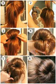 742 Best Hair Styles Hair Do S Images On Pinterest Hairstyles