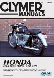 cb cl450 cb500t motorcycle 1965 1976 service repair manual honda cb cl450 cb500t motorcycle 1965 1976 service repair manual