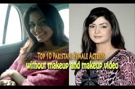 hot stani celebrities without makeup actresses beautiful actresses